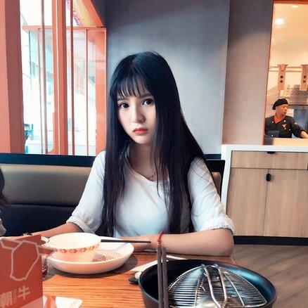 极品上海女神被 上海极品女神视频播放 上海女神f